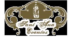 Sant'Ana Eventos
